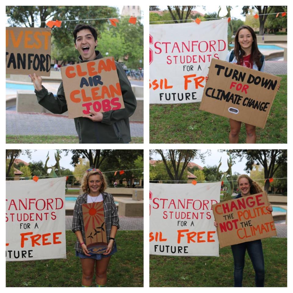 stanfordstudents