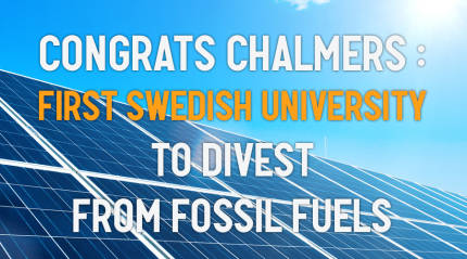 EN-Chalmers-first-uni-to-divest-meme