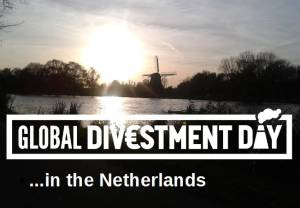 GDD in the Netherlands